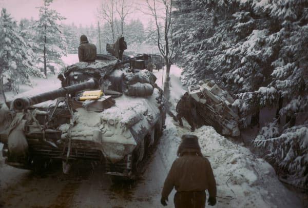 Battle-of-the-Bulge-GettyImages-50659716