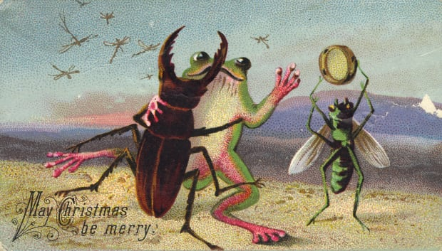 Christmas-Cards-GettyImages-526776260