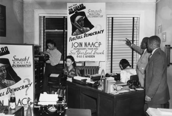 Black-History-Facts-GettyImages-3208543