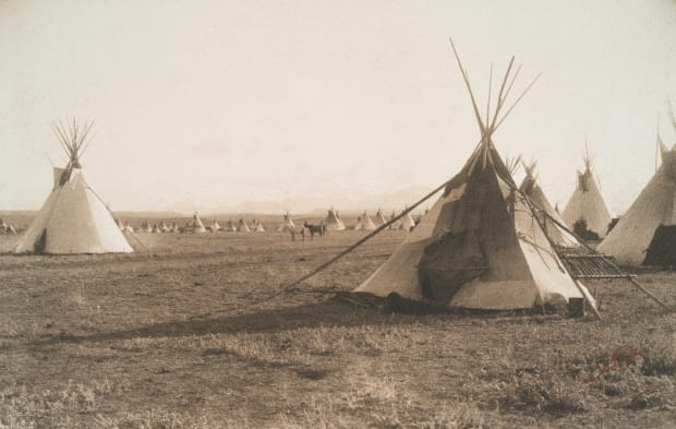 9_NYPL_Native American_Blackfoot