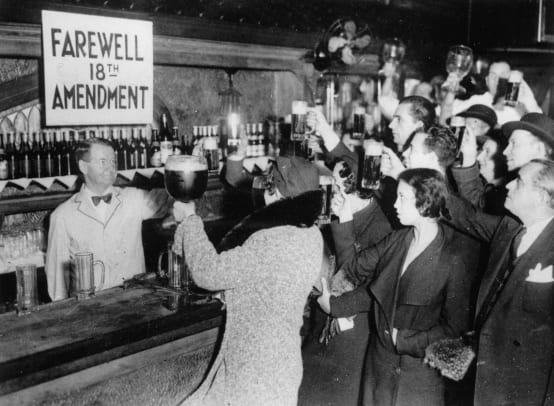 Prohibition-Repeal-GettyImages-89777212