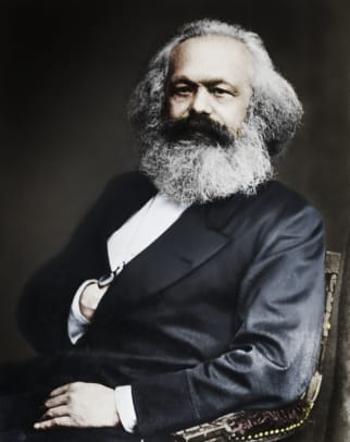 Marx-GettyImages-515383828