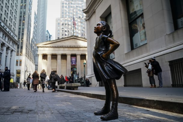 Wall_Street_Fearless_Girl_Getty-1071160298