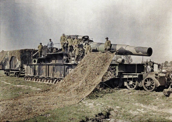 WWI_color_Getty568883725