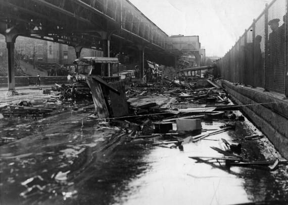 Molasses-Flood-GettyImages-631625454