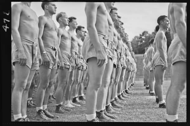 wwii_naval_training_1