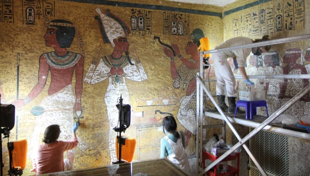2019_King_Tut_tomb_17