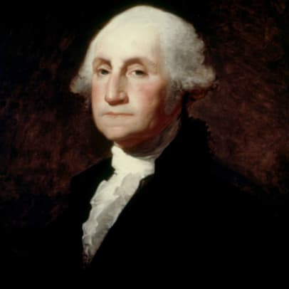 President-George-Washington-GettyImages-535818867
