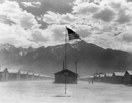 Japanese_Internment_Camps_Getty-615310630