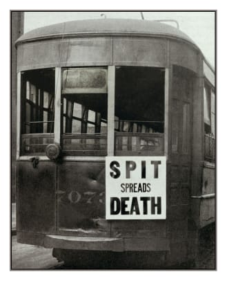 spit-spreads-death-2BC3K92