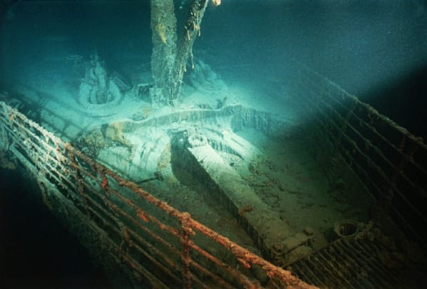 Titanic-GettyImages-520112444
