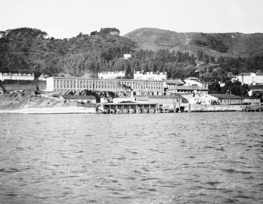 Angel-Island-Immigration-Station-GettyImages-515134002