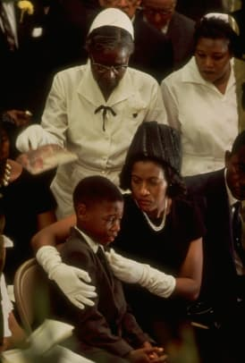 Medgar-Evers-Wife-Myrlie-GettyImages-53368465