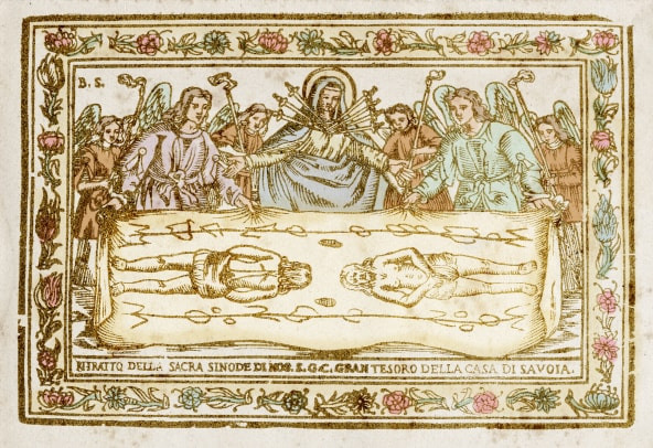 Shroud-of-Turin-GettyImages-577319317