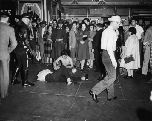 Zoot-Suit-Riots-GettyImages-85374837