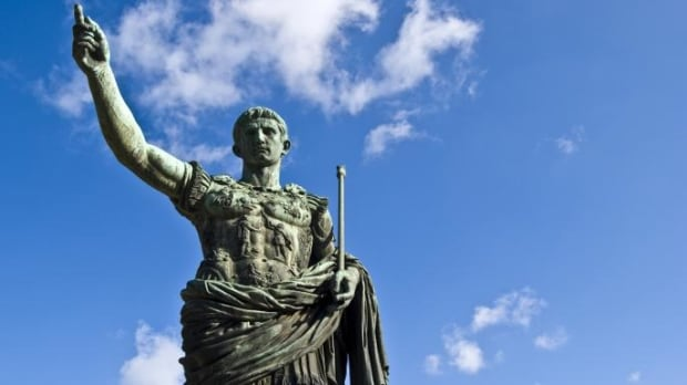 5 Things You Might Not Know About Julius Caesar - HISTORY