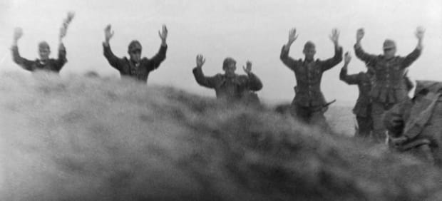 What Hitler Got Wrong About D-Day - HISTORY