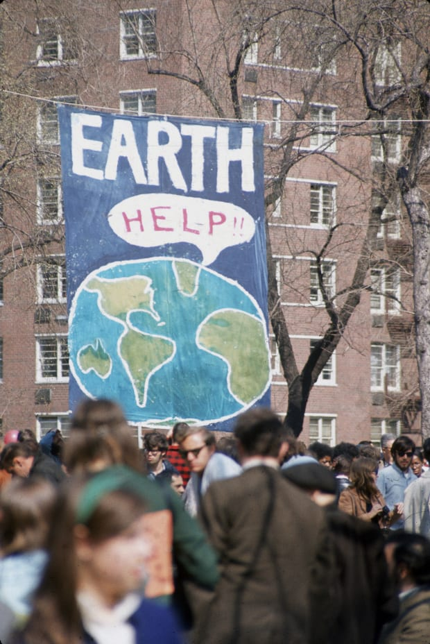 Get 35+ Earth Day 2021 Date