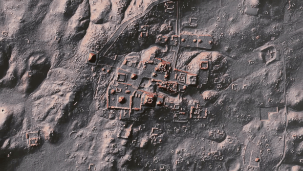 mayan-structure-screenshot-video