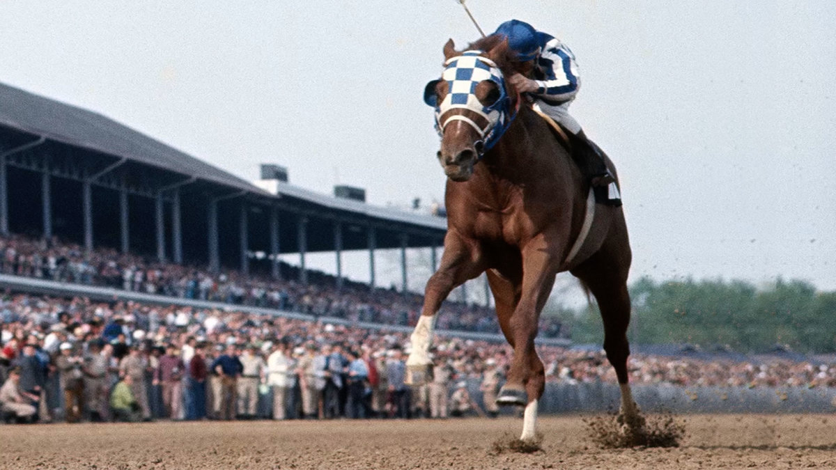 7 Expressions You Might Not Know Came From Horse Racing