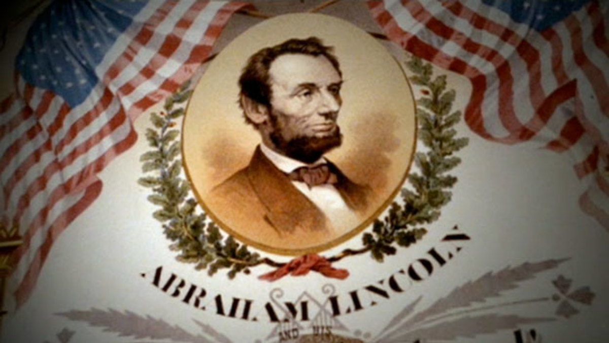 Emancipation Proclamation How Lincoln Could Abolish