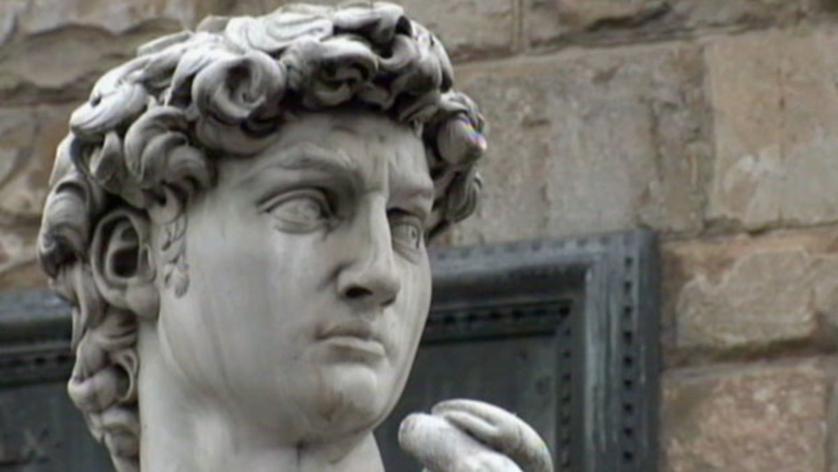 Humanism Triggers The Renaissance - HISTORY