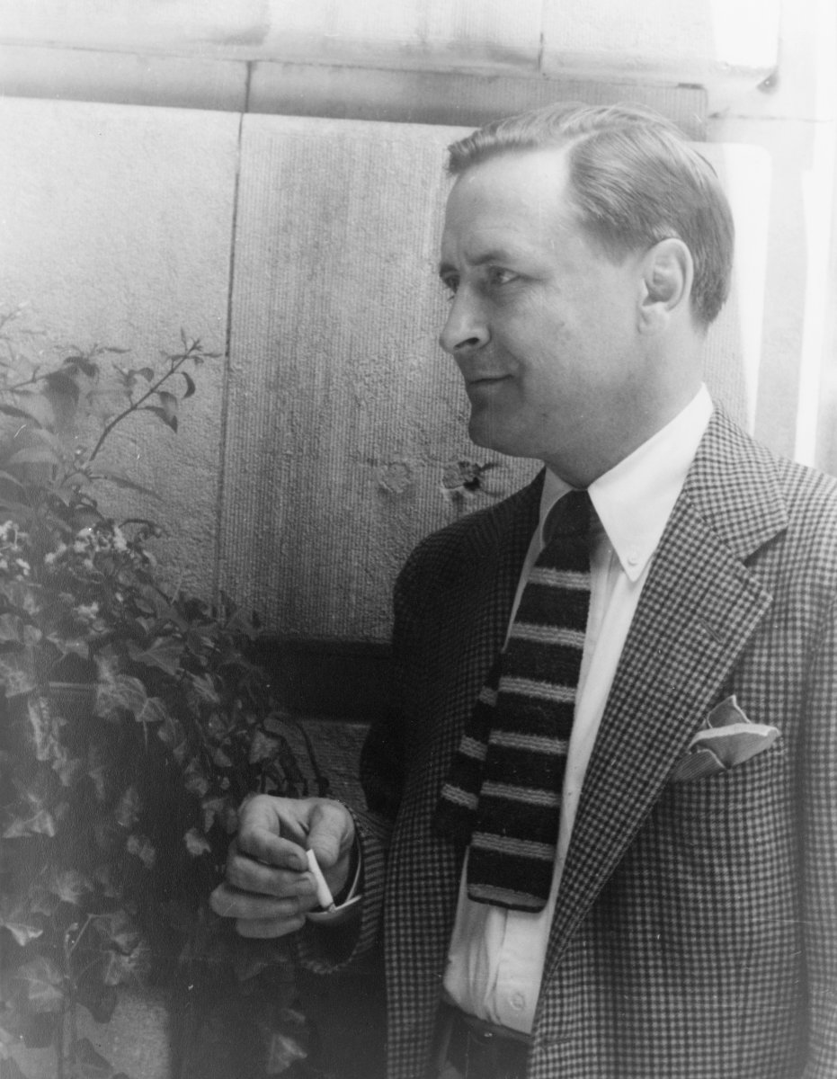 10 Things You May Not Know About F Scott Fitzgerald History border=
