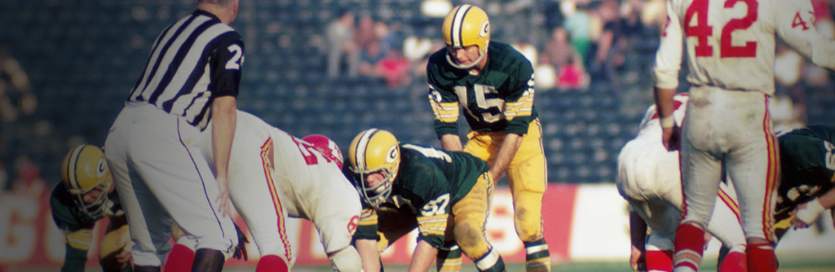 10 Things You May Not Know About the First Super Bowl - HISTORY b92b4b65f