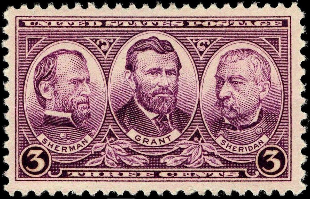 the 11 most controversial stamps in u s history history