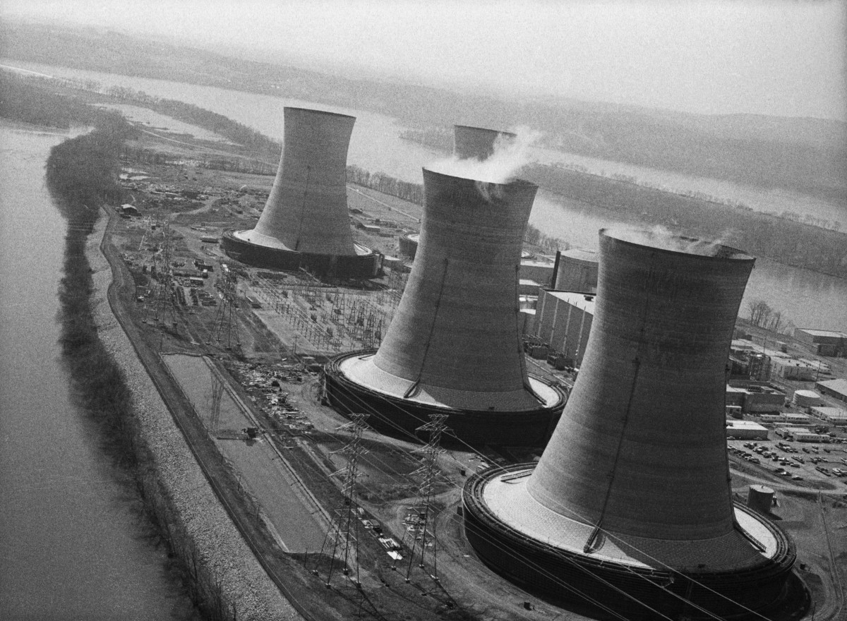 History's Worst Nuclear Disasters - HISTORY