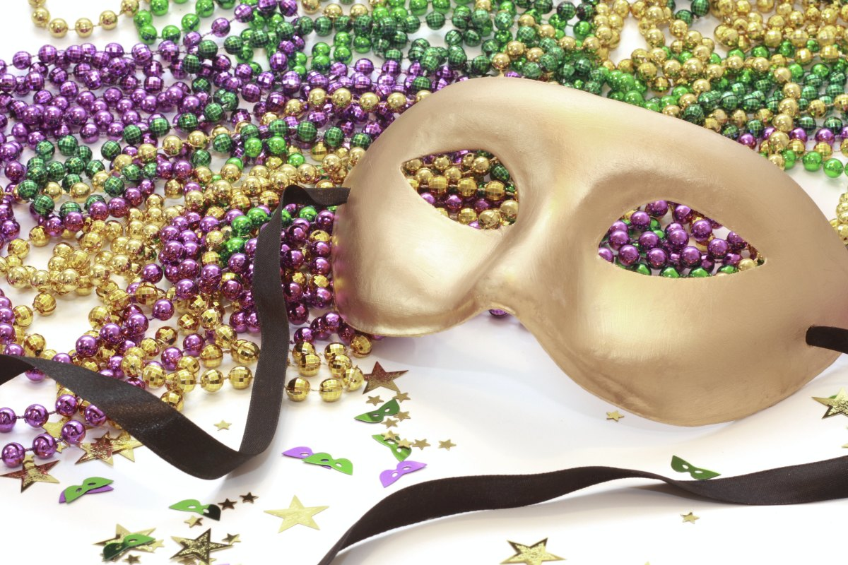 From king cake to zulu coconuts the history of 6 mardi gras from king cake to zulu coconuts the history of 6 mardi gras traditions history m4hsunfo