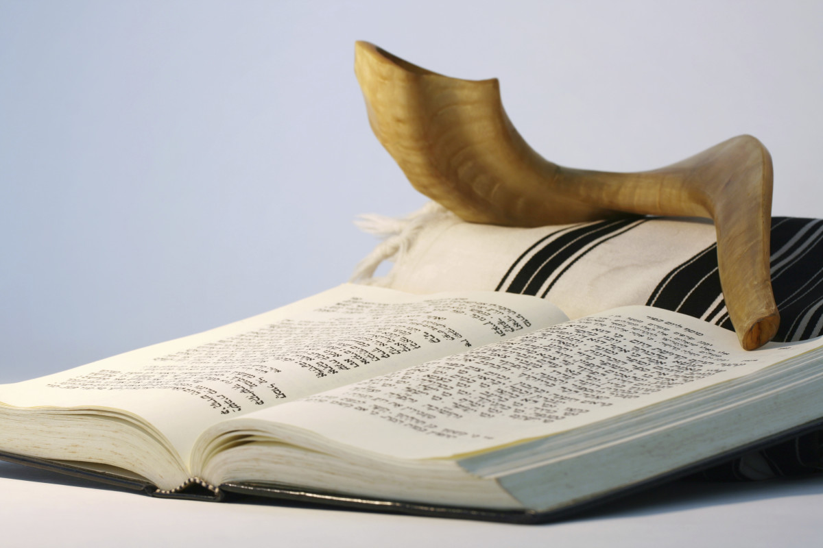 Why Does Rosh Hashanah Last For Two Days History