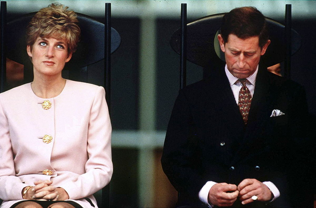 the hidden dark side of charles and diana s relationship history the hidden dark side of charles and