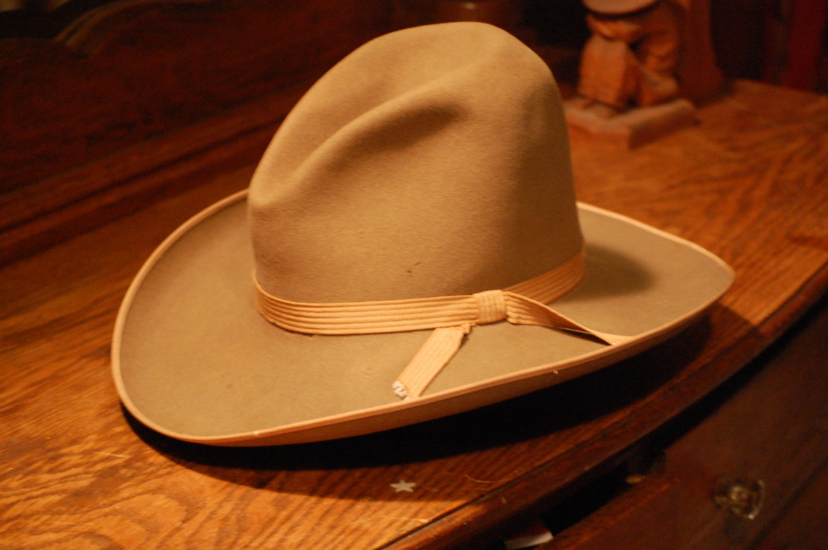 257df4a74e2 Why do we call it a 10-gallon hat  - HISTORY
