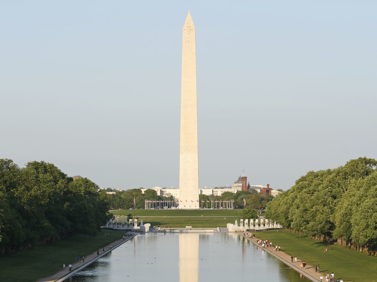 Image result for washington monument