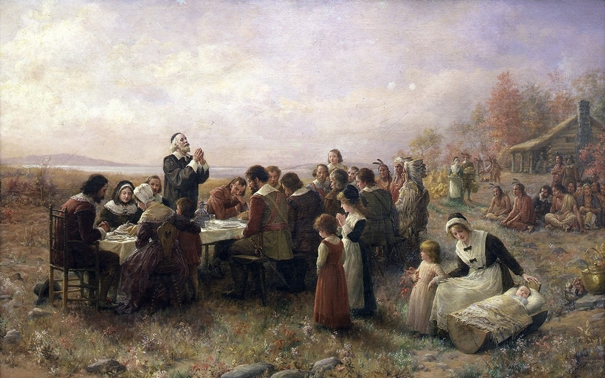 5 Things You May Not Know About the Pilgrims - HISTORY on map of primates, map of boys, map of fruit, map of dragons, map of george washington, map of church, map of farmers, map of bible, map of prophets, map of warriors, map of sheep, map of apples, map of military, map of pumpkins, map of halloween, map of anne hutchinson,