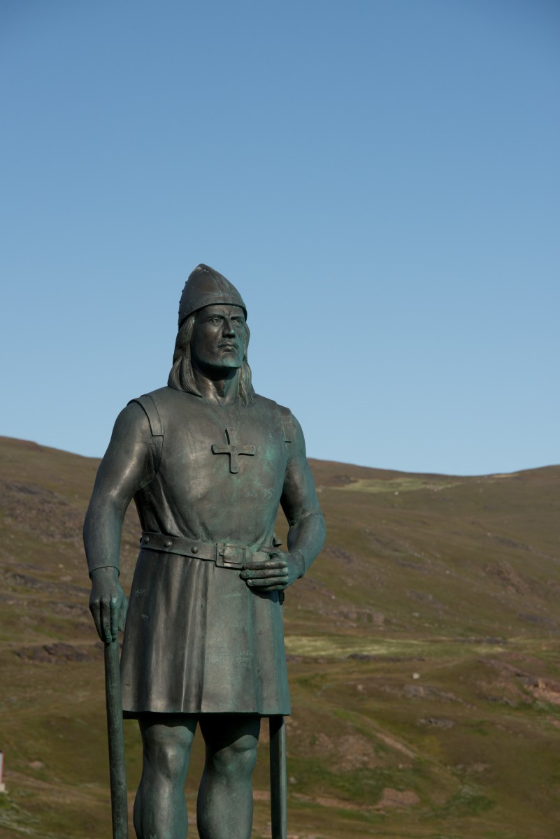 6 Viking Leaders You Should Know - HISTORY