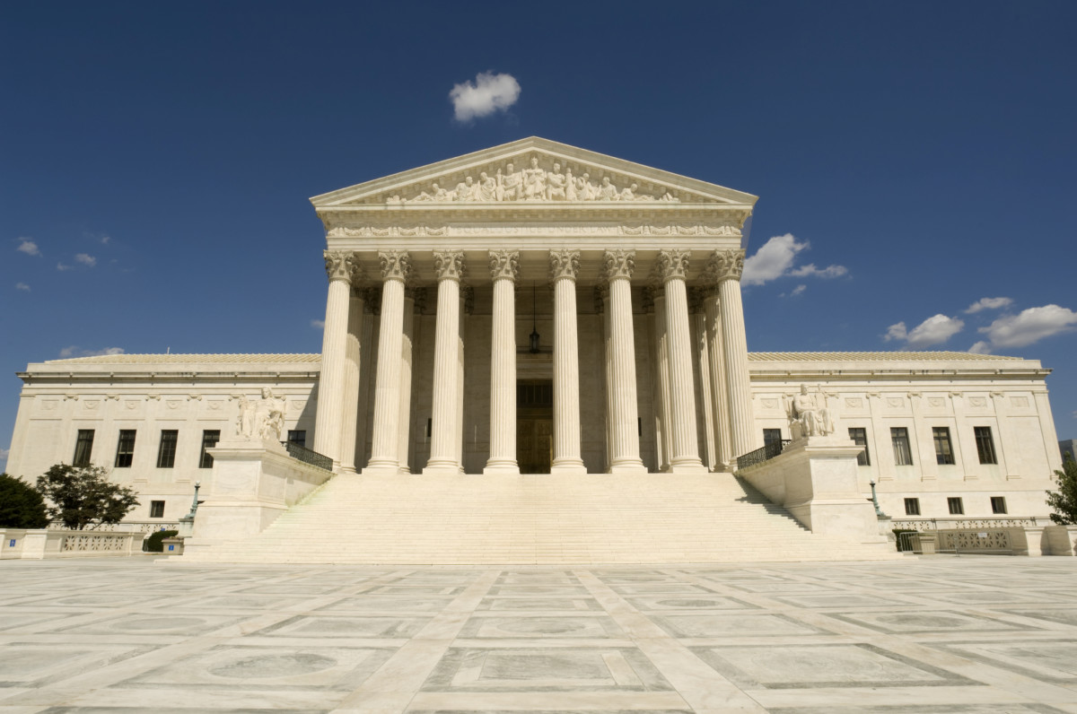 Us Supreme Court To Weigh Level Of >> Supreme Court History