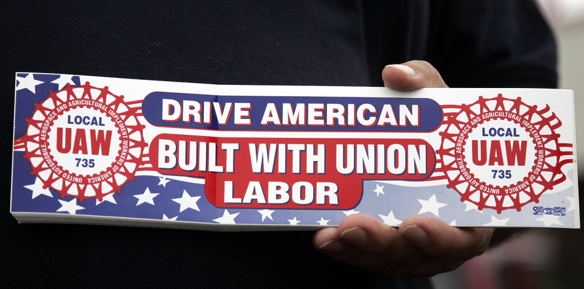 image regarding Closed Labor Day Printable Sign identify Labor Working day 2019: Data, This means Founding - Historical past
