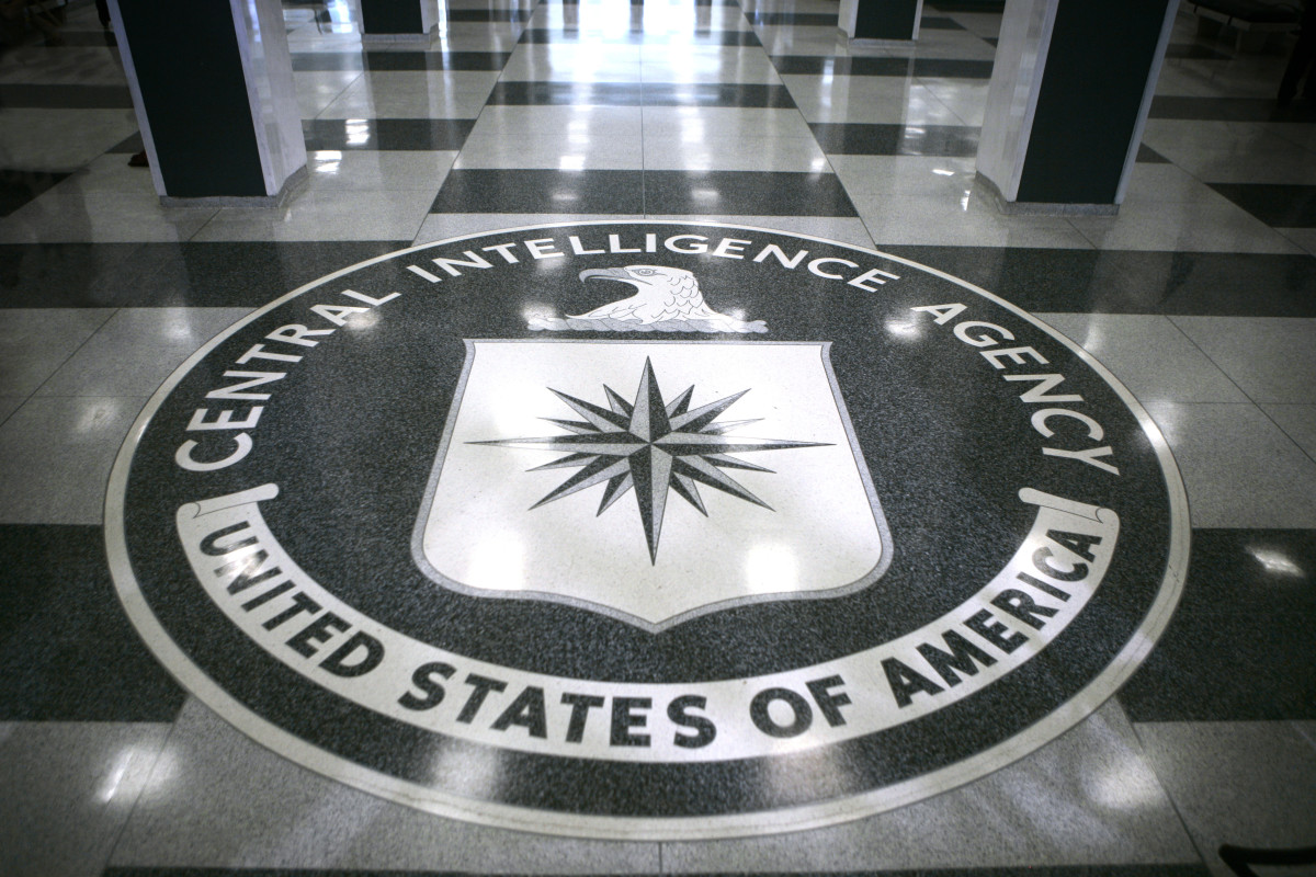 https://www.history.com/.image/t_share/MTU3ODc5MDg3MjQzNzk3ODMz/inside-the-cia.jpg