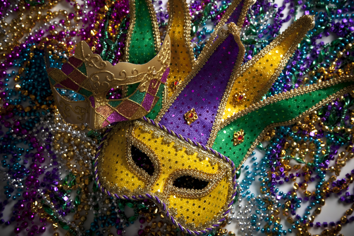 Image result for pictures of mardi gras