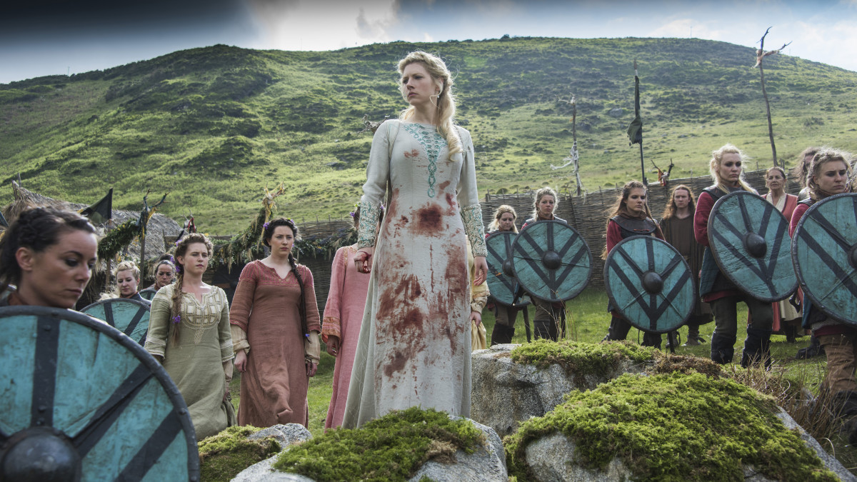vikings_s4e5_gallery_3