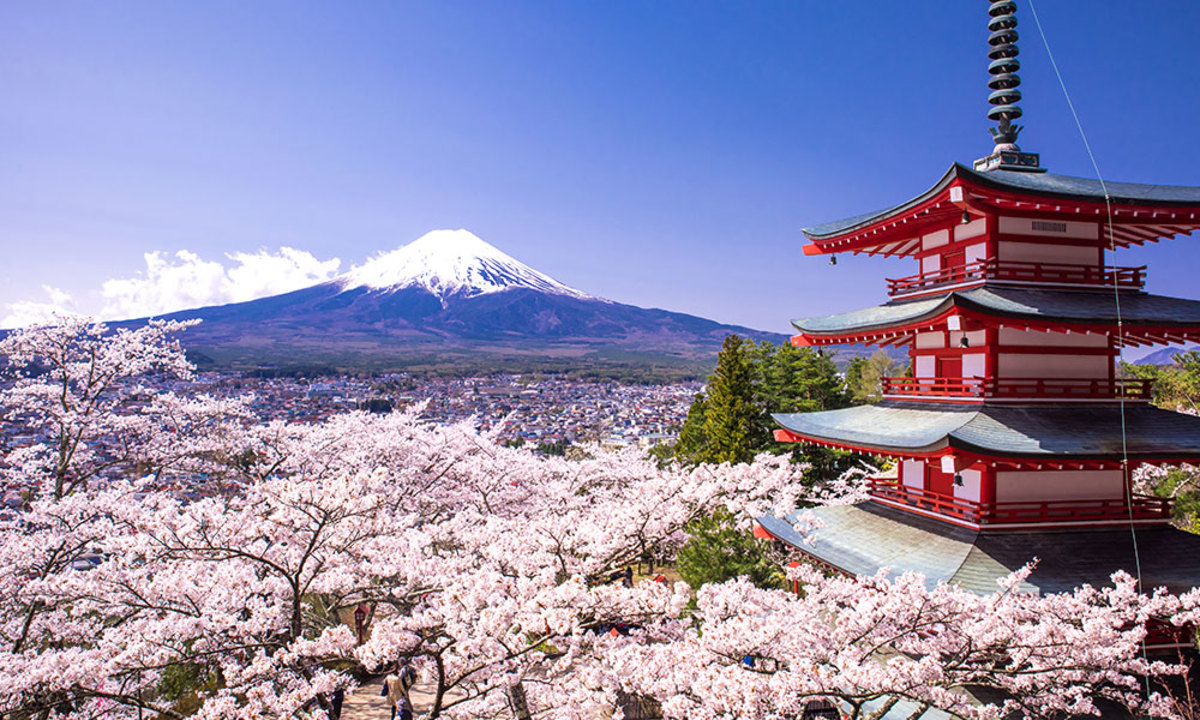 Www.japan picture