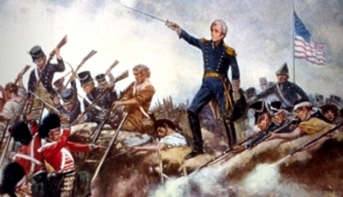 what was the cause of war of 1812