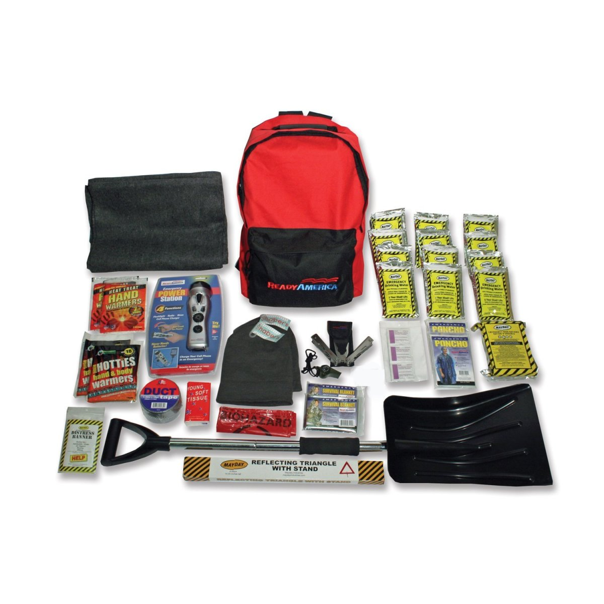 ready-america-emergency-kit