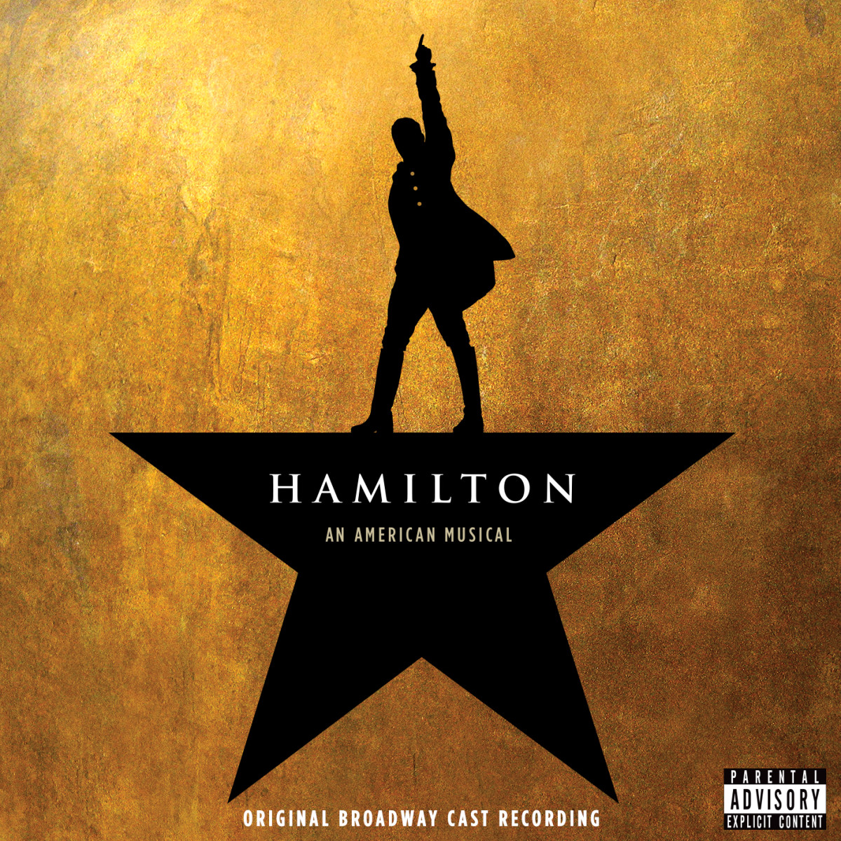 Hamilton-Digital-ALbum-Cover-FINAL