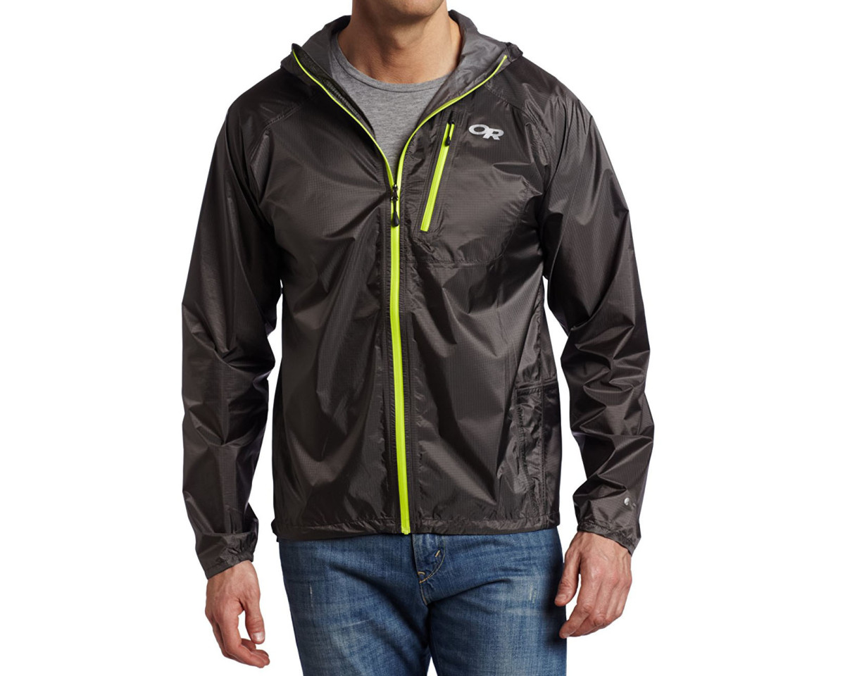 EDIT-outdoor-research-lab-jacket