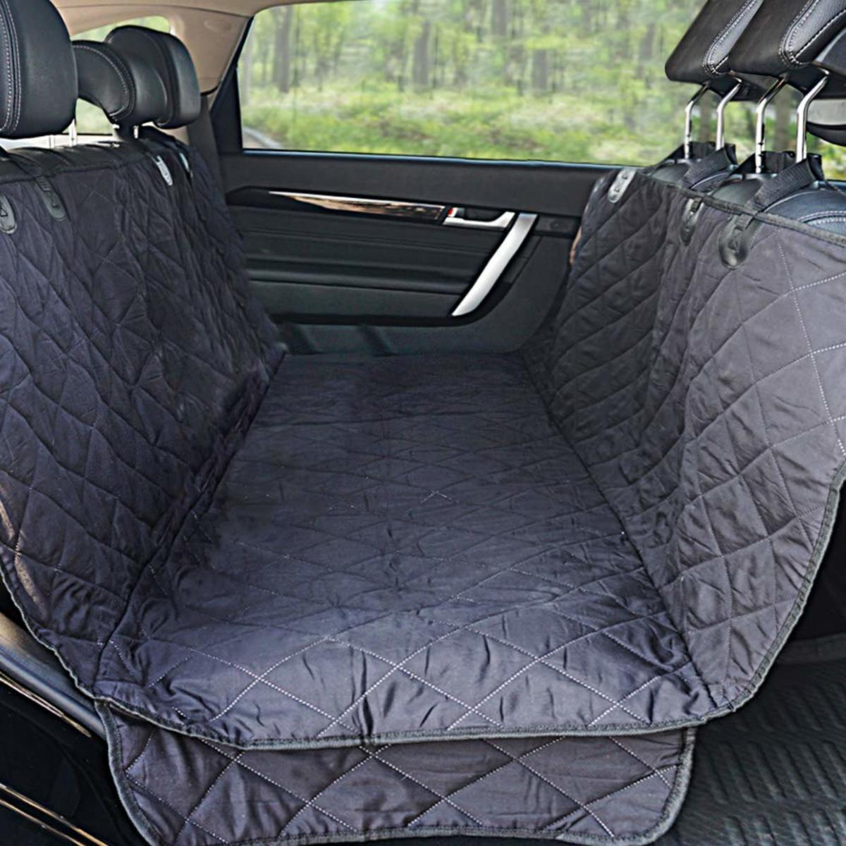 dog-seat-covers