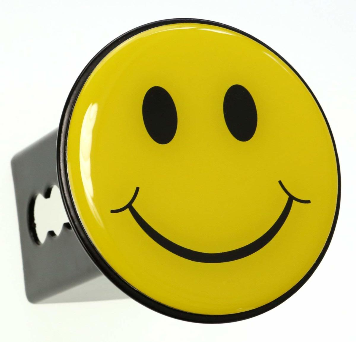 smiley-face-hitch