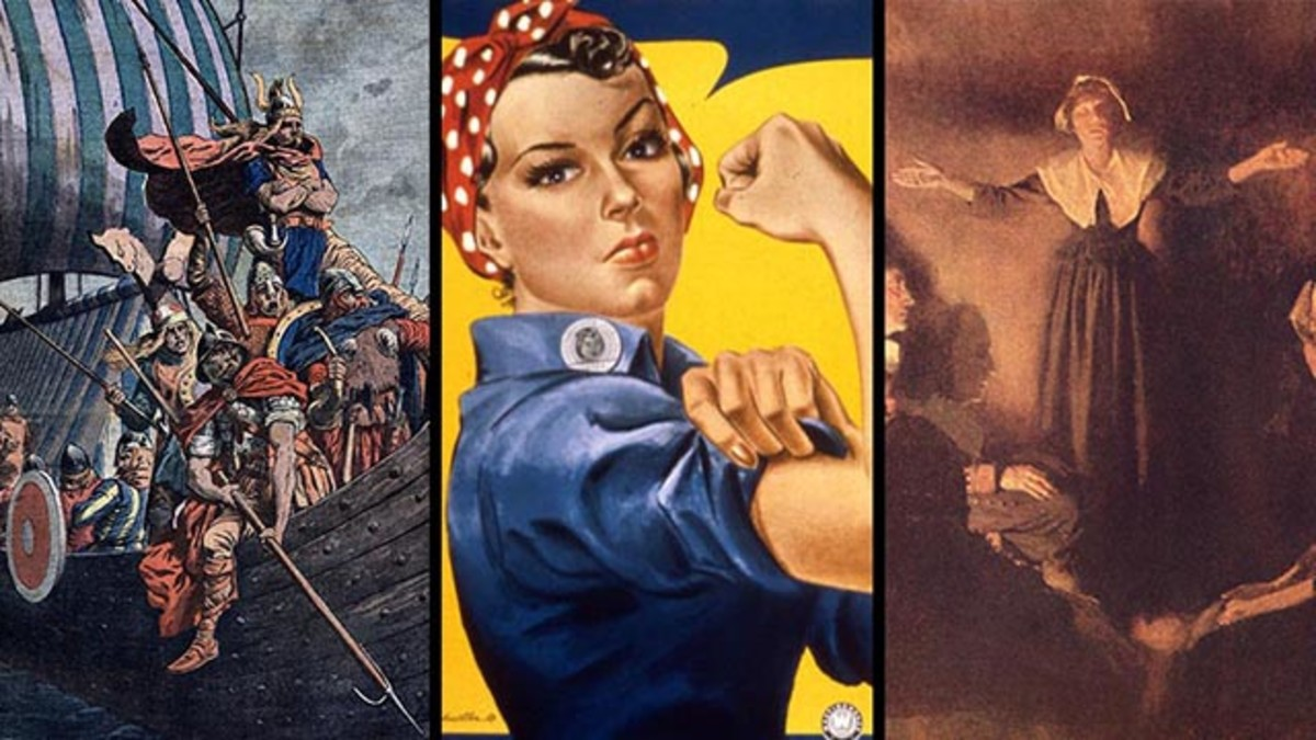 best halloween costume ideas inspired by history history